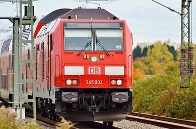 elk grove train accident