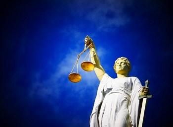 justice-350-x-256