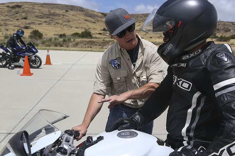 motorcycle helmets sacramento