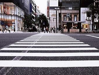 pedestrians-340-x-256
