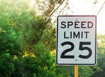 speed-limit-350-x-256