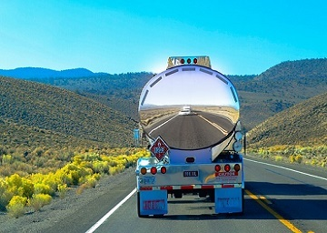 truck-cali-360-x-256