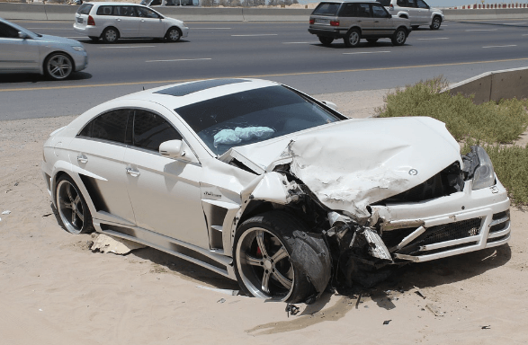 Chico-Head-On-Collision-Causes-Injury