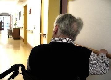nursing-home-360-x-260