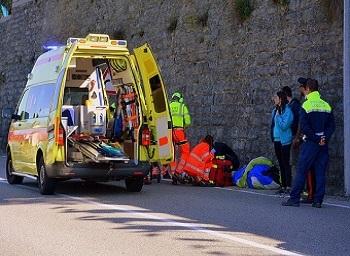 Ambulance Recall Announced