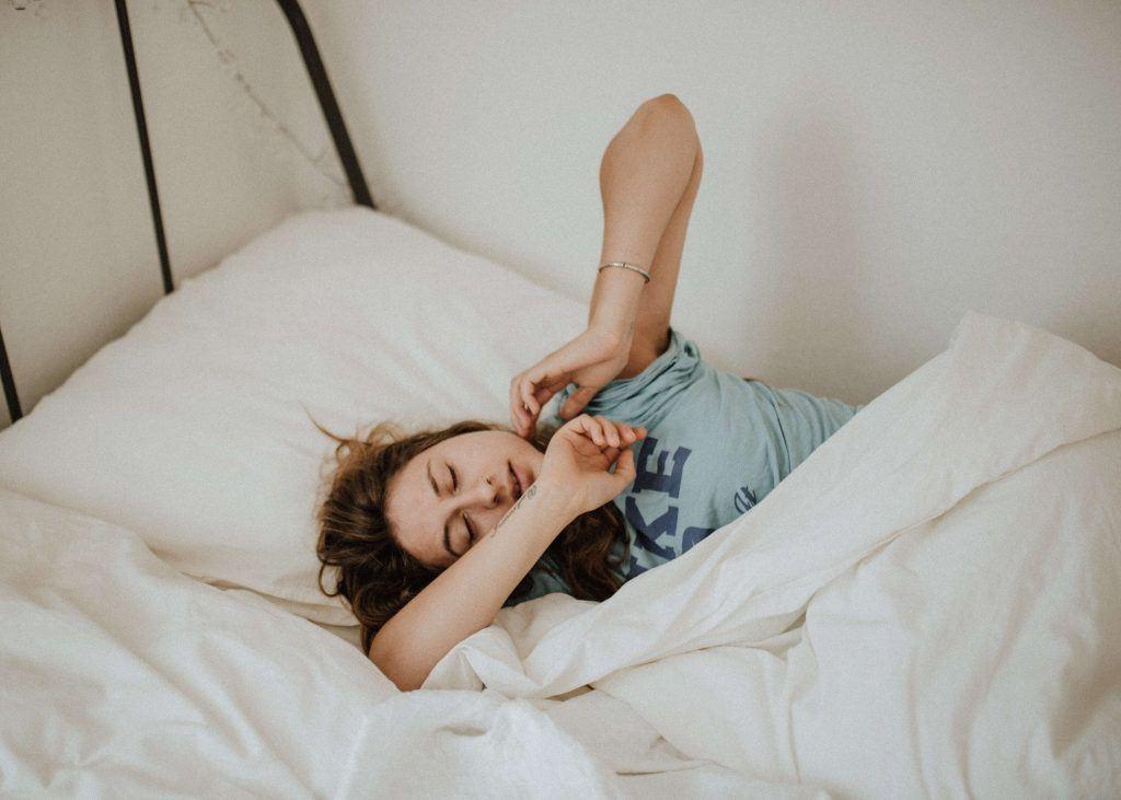 Obstructive Sleep Apnea and Auto Accidents