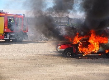 Vehicle-Fires-Commonly-Due-to-Defects
