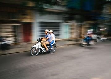 bicycle-helmets