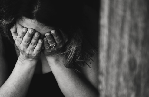 How to Deal with Grief and Bereavement