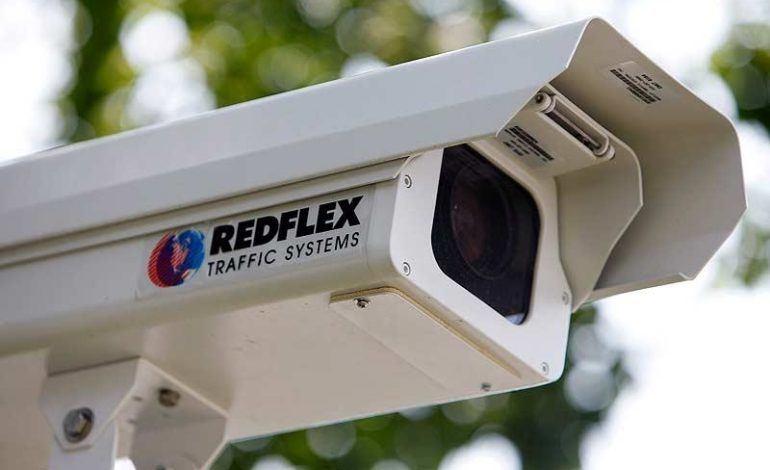 Redflex