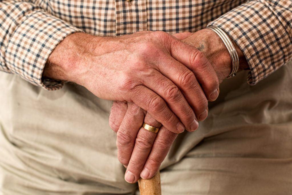 Trauma and Aggravation of Pre-Existing Arthritis