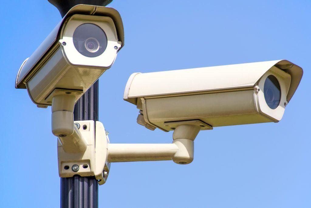 red light cameras sacramento
