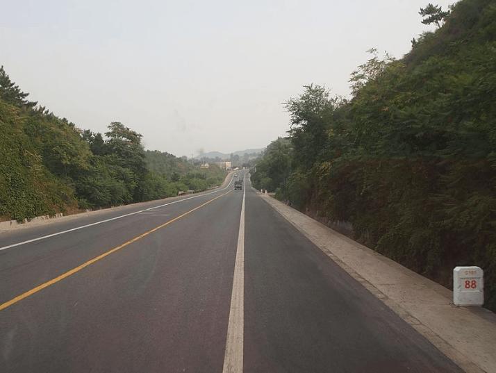 Eureka Area Pedestrian Fatality