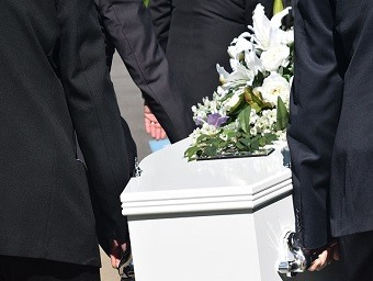 Reasons for a Wrongful Death Claim