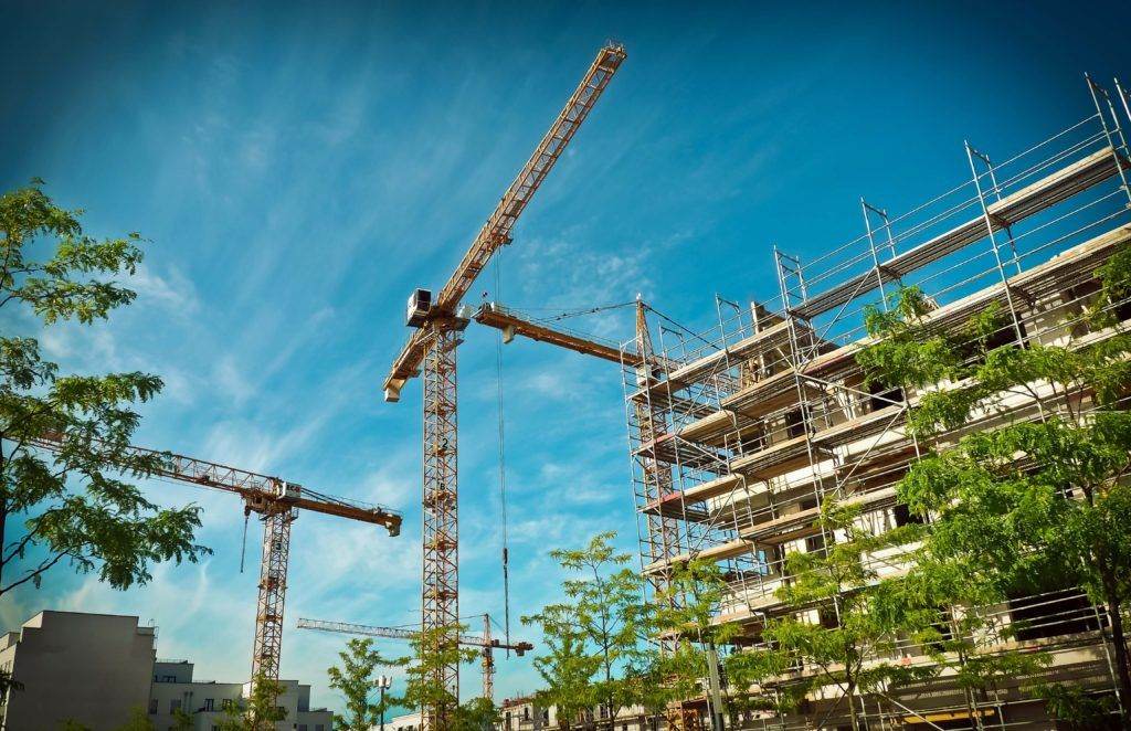 Preventing Scaffolding Accidents
