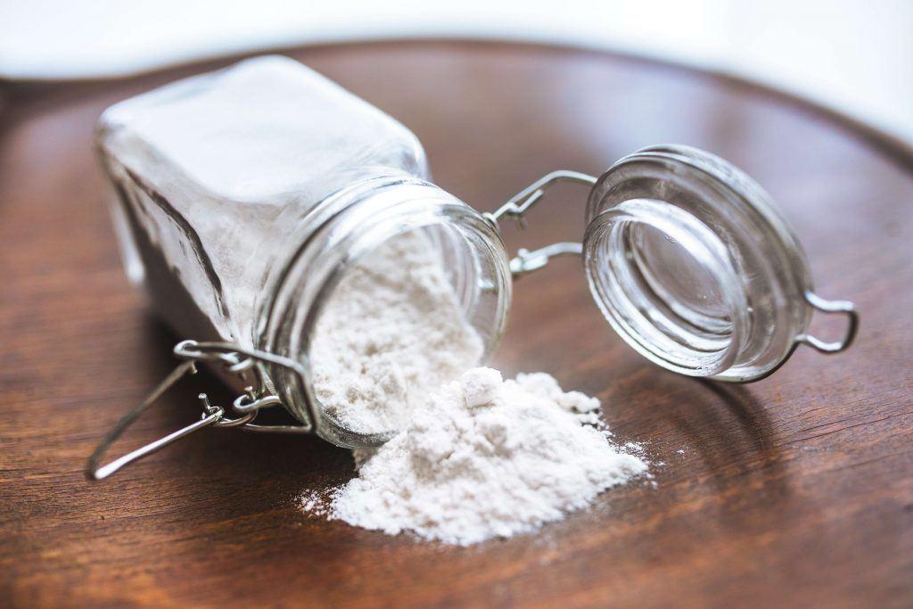 Talcum Powder Lawsuits Increase