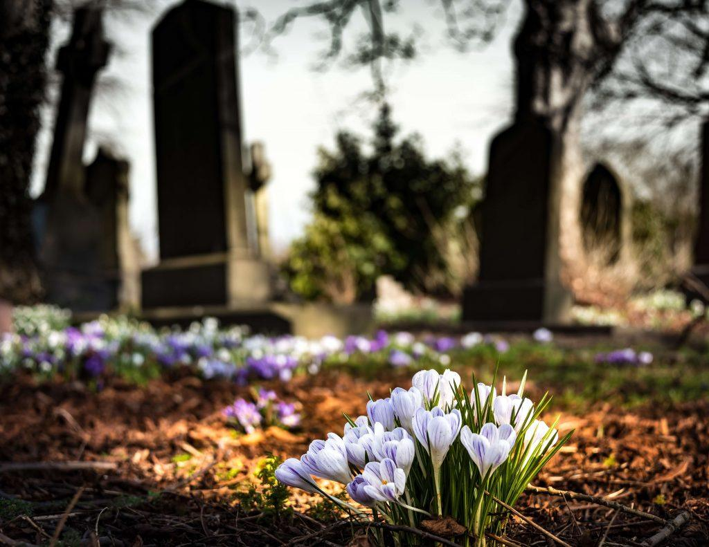 Factors of a Wrongful Death Claim
