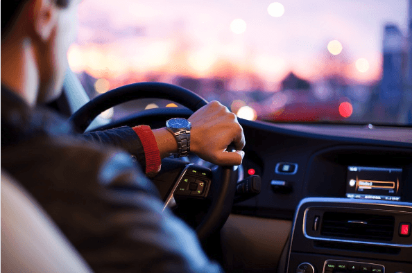 Teen Driving Linked to Fatal Summer Accidents