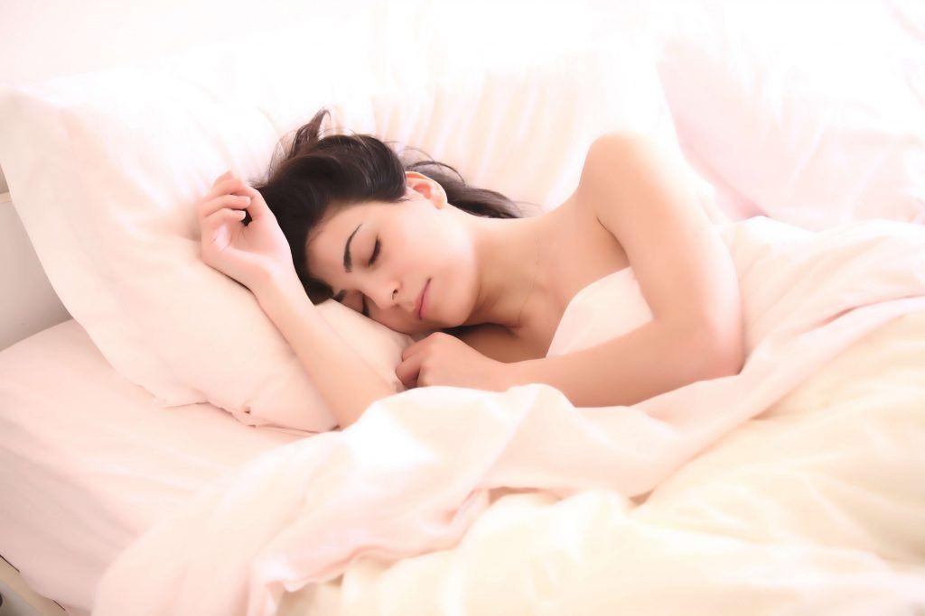Sleep Apnea can Cause Car Accidents
