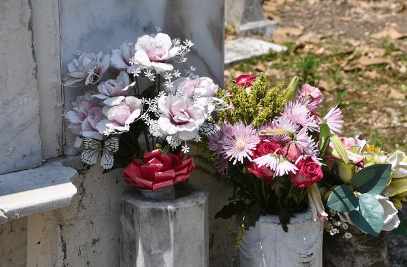 Understanding a Wrongful Death Case