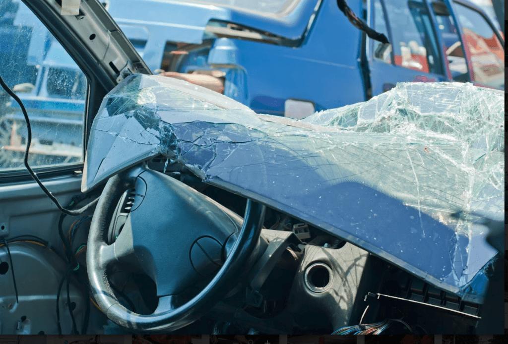 placerville crash