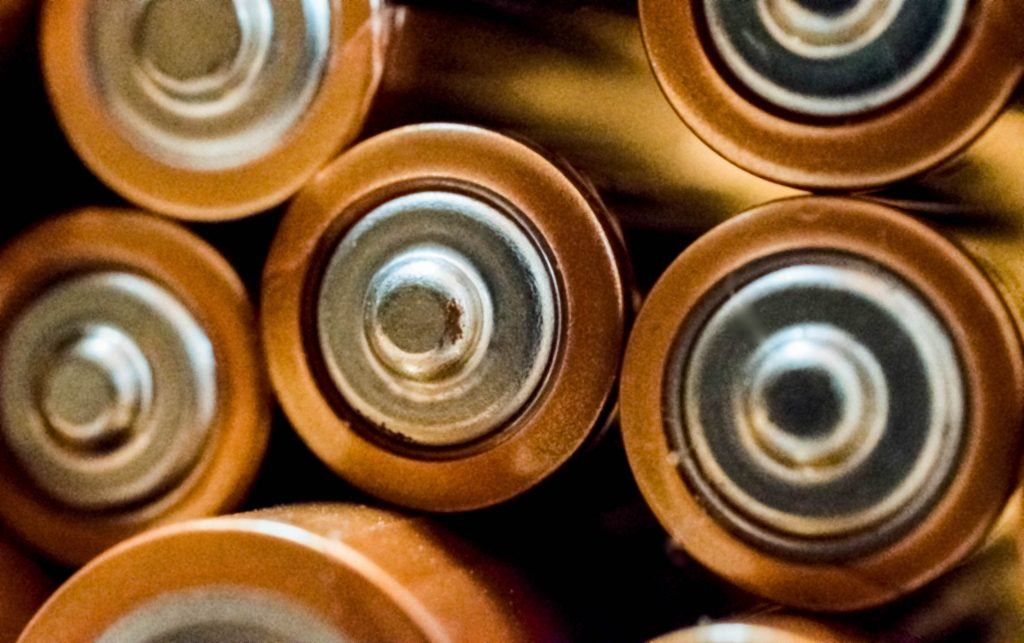 Battery Manufacturing Hazards Are Real