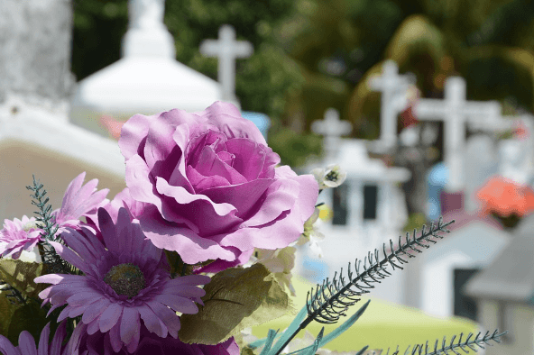 Common Wrongful Death Questions