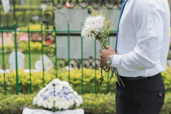 Dixon Wrongful Death Lawyer