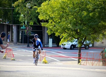 Top Ways a Bicyclist Can Stay Safe in Citrus Heights