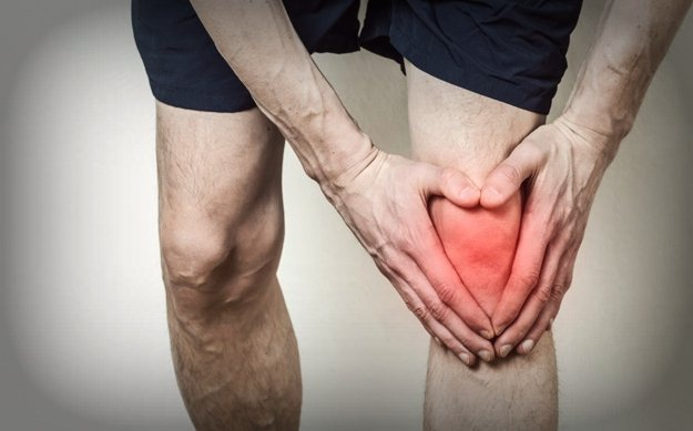 Symptoms of Knee Ligament Tear: ACL and PCL | Knee Ligaments Injuries | Causes and Treatments For ACL or PCL Injury