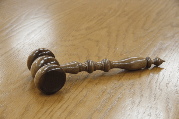 Arraignment Delayed in Fairfield Fatal Crash Case