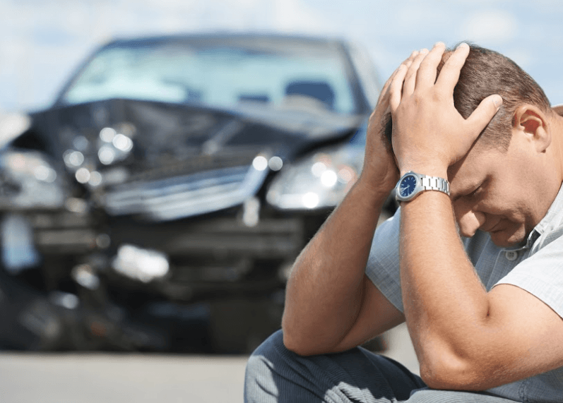 Common Marysville Car Accident Factors
