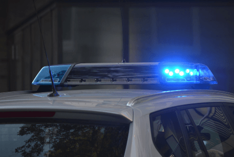 DUI-Checkpoints-Vallejo-Ca
