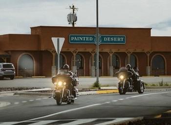 Rocklin Motorcycle Accidents Increase