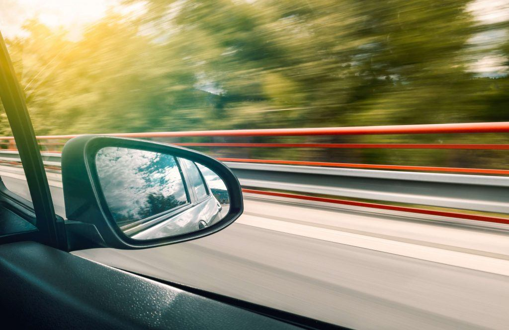 Homeopathic Remedies and Driving