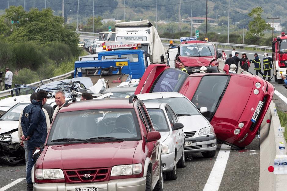 Avoiding Auburn Trucking Accidents