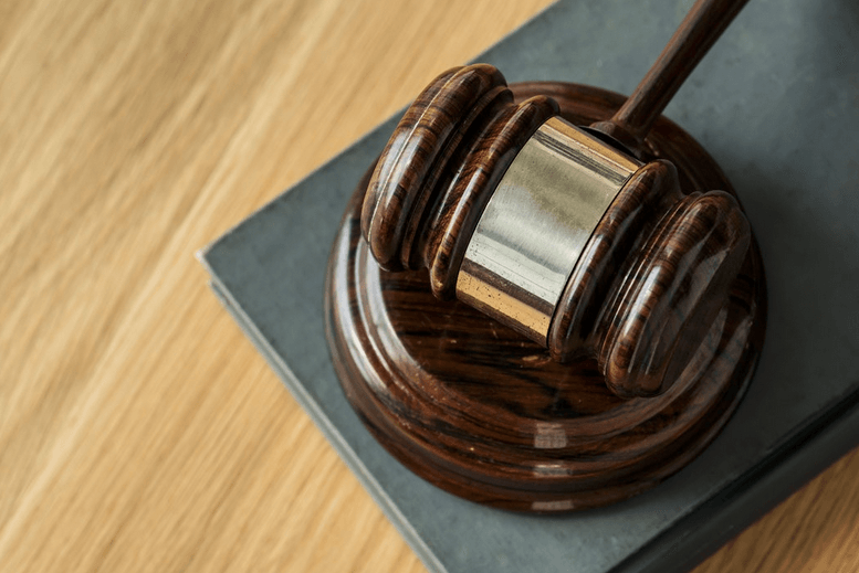 Plumas Lake Man Sentenced
