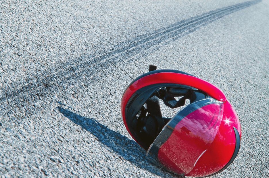 Woodland Motorcycle Accident Attorney