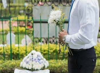 Wrongful Death Question