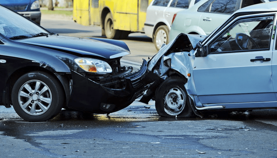 Marysville Fatal Accident Factors