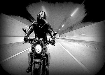 Rio Linda Motorcycle Accident Attorney
