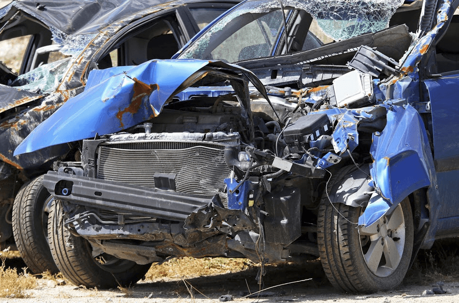 Three Identified Following Fatal Fairfield Crash