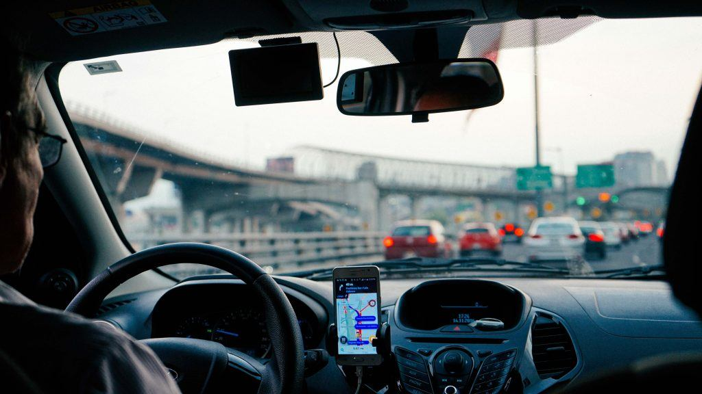 Uber Revamps Their Approach to Autonomous Vehicle Testing