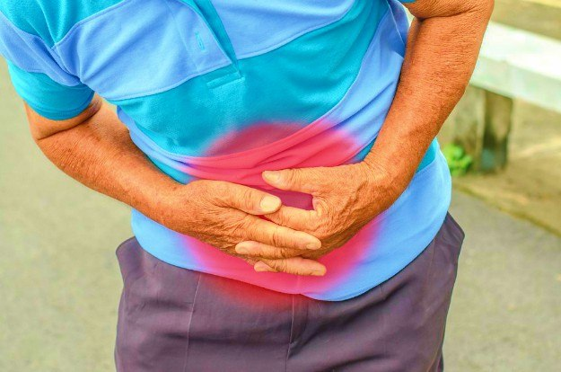 What are the Symptoms of Abdominal Injury? | What You Need to Know About Force Blunt Trauma | Abdominal Trauma | blunt force trauma to abdomen
