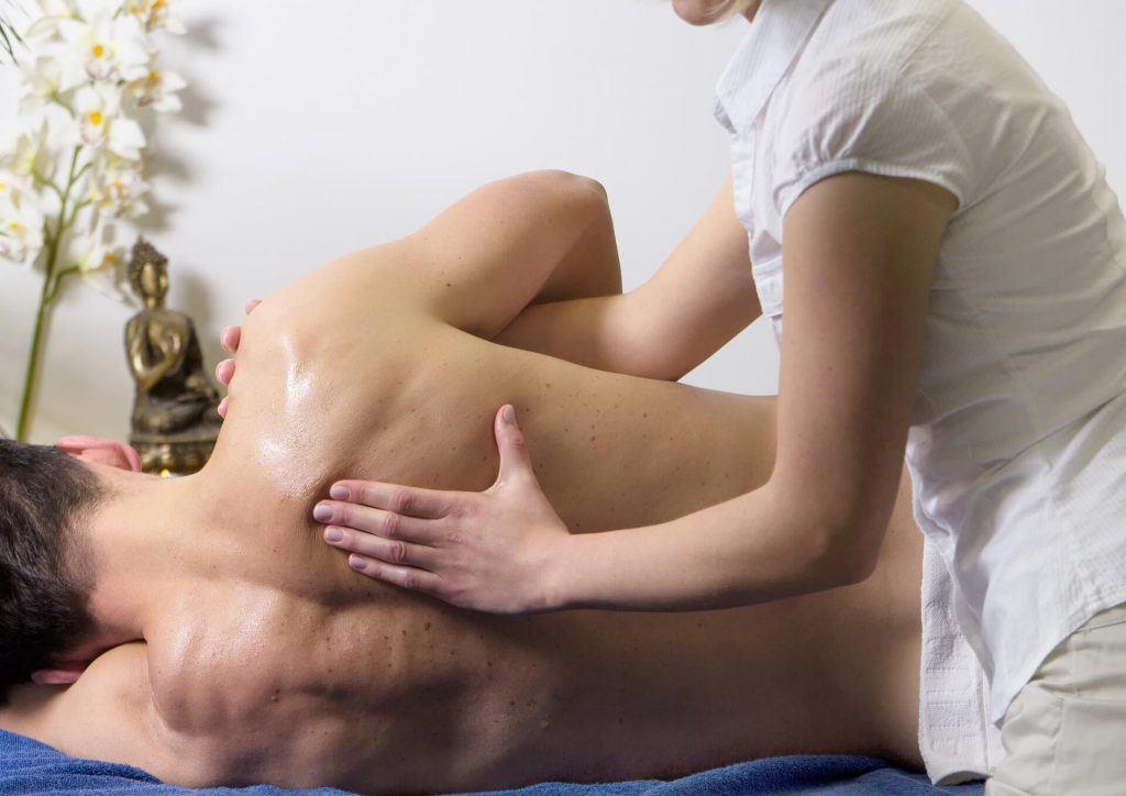 soft tissue injury claim value