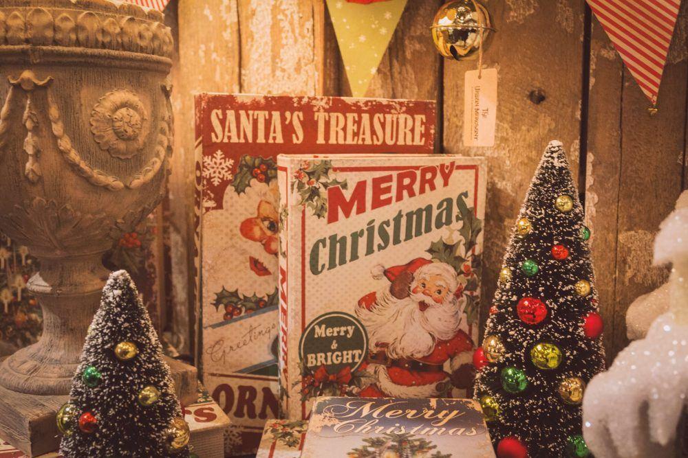 Christmas Events Sacramento 2020 Speegleville Christmas Parade 2020 Sacramento | Azavhg