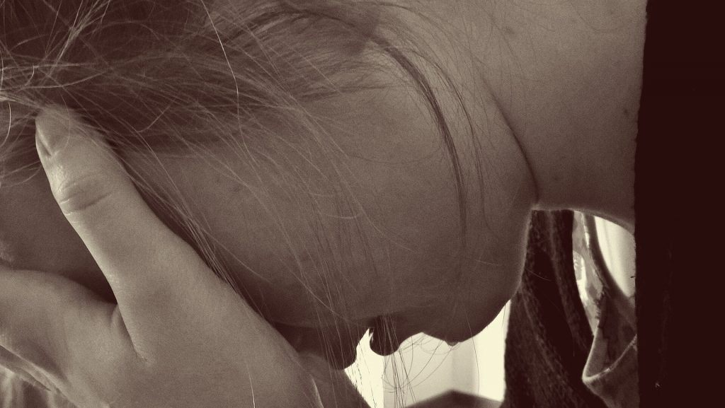 Pedestrian Accident Kills Woman Near Modesto