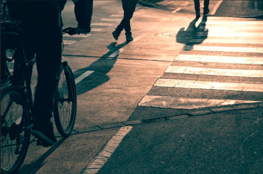 Pedestrian Killed in Marysville DUI Hit-and-Run
