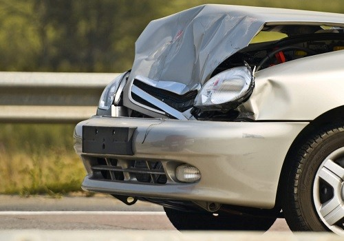 Carmichael Car Accident and Personal Injury Lawyer