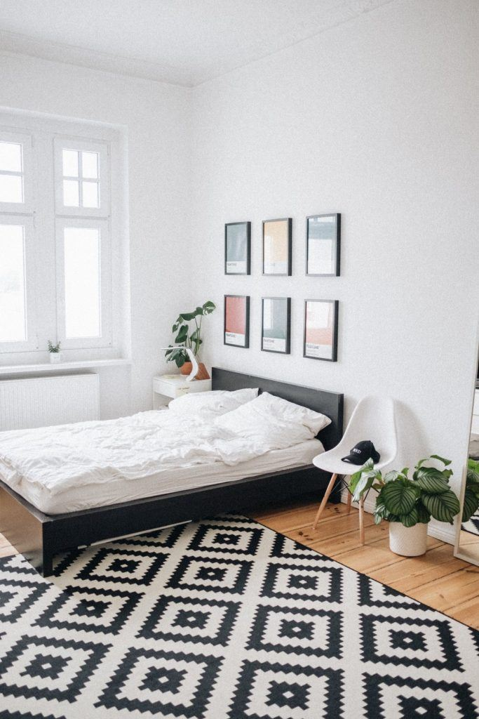 airbnb insurance issues